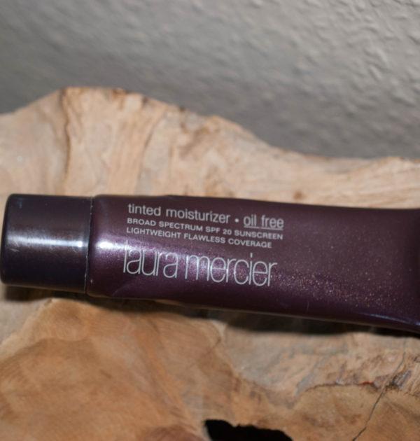 Laura Mercier Oil-Free Tinted Moisturizer