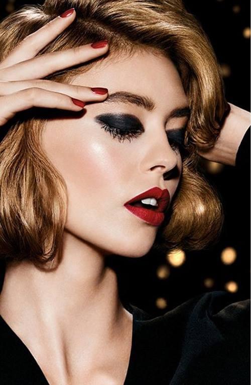 Dior Splendor Holiday 2016