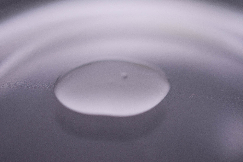 Инфекционен серум Caudalie Vinopure