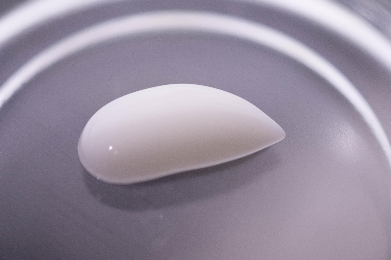Каудали Винопур за успокояване на кожата Матираща течност