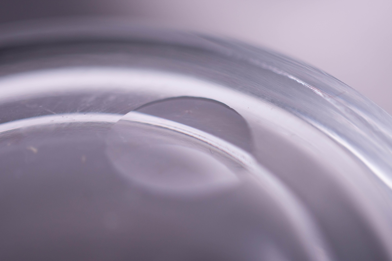 THE INKEY LIST Collagen