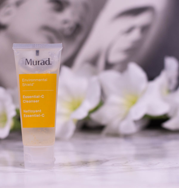 Murad Environmental Shield Essential C Cleanser