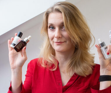 What is a serum? Doctor explains