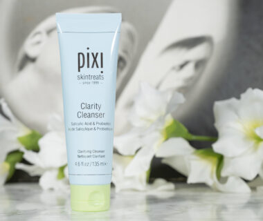 pixi Clarity Cleanser Review