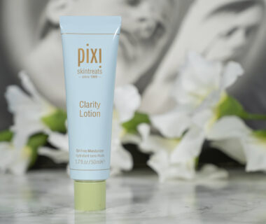 pixi Clarity Lotion